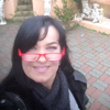 Elena, 50, г.Scalea