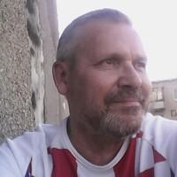 Дормидонт, 67 лет, Дева, Волжский (Волгоградская обл.)