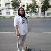 Снежана 33 Нижний Новгород