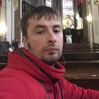 Alex, 36 лет, Телец, Харьков