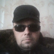 Алексей 45 Ухта