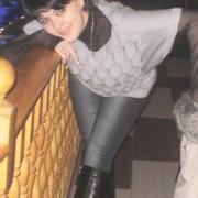Юлия, 31