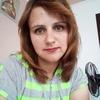 Надія, 23, г.Червоноград