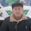 олег, 53, г.Беловодск