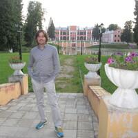 E-Gen, 38 лет, Рыбы, Москва