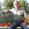 Александр, 55, г.Верещагино