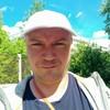 Игорь Mестный, 40, г.Озерск