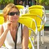 Evghenia, 54, г.Болонья
