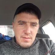 богдан 39 Красноярск