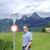 Evgeny, 39, г.Фрайбург-в-Брайсгау