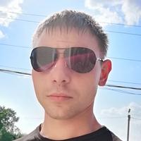 Сергей Саначев, 24 года, Дева, Пермь