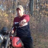 Илья, 33 года, Стрелец, Александро-Невский