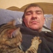 Андрей 36 Курчатов