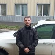 саша 43 Харьков