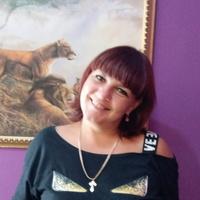Людмила, 42 года, Скорпион, Златоуст