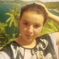 Анастасия, 22 года, Водолей, Дзержинск