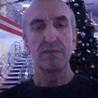 Александр, 58 лет, Близнецы, Ставрополь