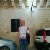 оксана, 44, г.Fucecchio