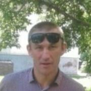 Евгений 41 Уфа