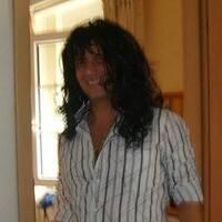 Mario Esposito, 25 лет, Водолей, Гарц
