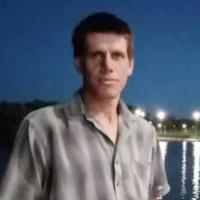 Василий, 33 года, Весы, Семикаракорск