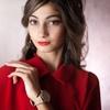 Юлия, 21, г.Нерюнгри