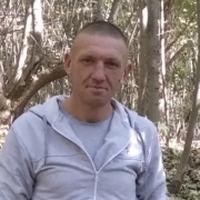 Иван, 39 лет, Весы, Москва