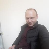 Макс, 43 года, Овен, Ростов-на-Дону
