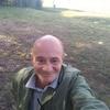 giuliano, 54, г.Турин