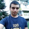 Kalin Angelov, 30, г.Варна
