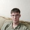 Никита, 26, г.Михайлов