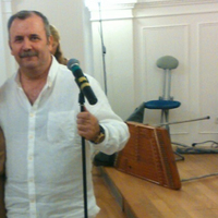 Яков, 54 года, Дева, Ницца