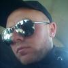 Андрей, 31, г.Чульман