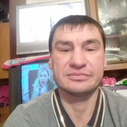 Александр 44 Комсомольск-на-Амуре