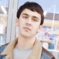 sanjar, 20 лет, Телец, Лосино-Петровский