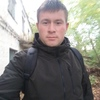 Алексей, 27, г.Верхний Услон