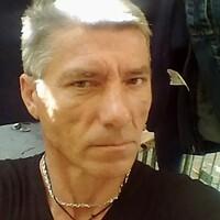 виталий, 47 лет, Телец, Марганец