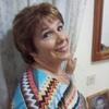 Татьяна Лушникова, 53, г.Фару