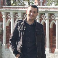 Максим, 39 лет, Водолей, Москва