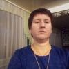 Наталья, 39, г.Климовичи