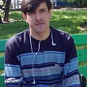 Борис 35 Москва