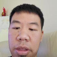 LUONG, 32 года, Лев, Сиэтл