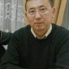 Нуржан, 39, г.Чу