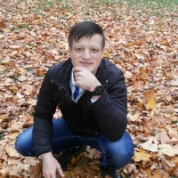 Руслан, 36 лет, Водолей, Тернополь