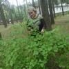 Наталья, 48, г.Дятлово