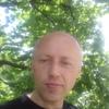 Олег, 30, г.Броды