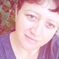 Наташа, 41 год, Дева, Швайнфурт