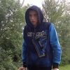 Евгений, 30, г.Чаплыгин