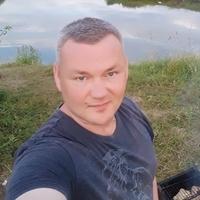 Александр, 37 лет, Овен, Казань