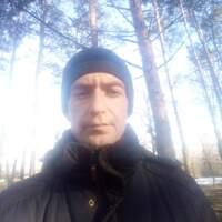Алексей, 34 года, Дева, Липецк